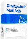 startpaketbox.jpg